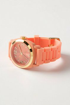 This watch :)