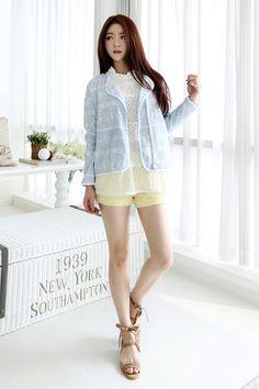 korean online shopping