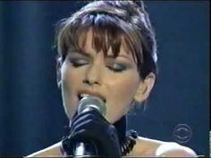 Shania Twain - I Feel Like A Woman LIVE !!!/Grammy Awards 1998
