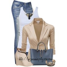 """Untitled #2481"" by mzmamie on Polyvore"