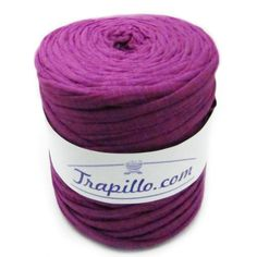 Trapillo 2913  trapillo.com/4-trapillo
