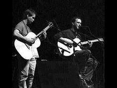 Dave Matthews - #41