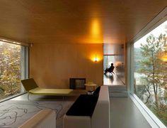 concrete home,design,architecture