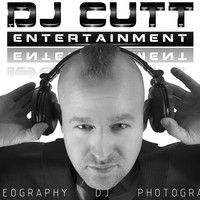 DJ CUTT PARTY ROCK COUNTRY MIX SHOW by Alex Ramey on SoundCloud