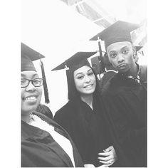 Had to steal this ! emoji @dardior @_jpg3 #graduation #caz2014 by @mahgirll