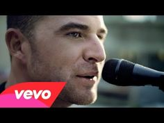The most important thing to wear is confidence. David Nail - Whatever She's Got - YouTube