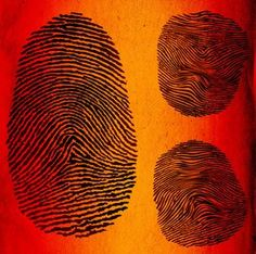 """Vbs love fingerprint and footprint idea for entrance. Wanted posters are pretty cool too. Could do a """"wanted in God s kingdom"""" for vbs"""