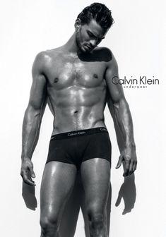 Naked Photos of Fifty Shades Jamie Dornan - Christian Grey Shirtless - Cosmopolitan calvin klein, jami dornan, christian, eva mendes, jamie dornan, book, shade, fan, male models