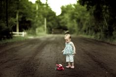 Elmo little girls, friends, toy, children, random stuff, dirt roads, the road, hair kids, photographi