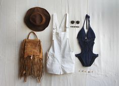 What To Wear For The Fourth Of July | Free People Blog #freepeople