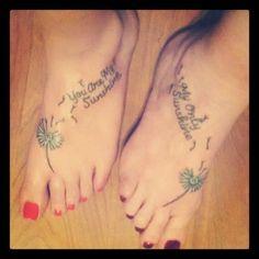 tattoo ideas, motherdaught tattoo, happy birthday, mom daughter tattoos, tattoos mom and daughter, a tattoo, mother daughter tattoos, tattoo mom daughter, mom and daughter tattoos