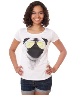Look at this  Women's T-Shirts #2dayslook #T-Shirts #ramirez701 #anoukblokker  www.2dayslook.com