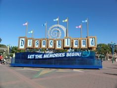 Disneyland Planning for Disney World experts