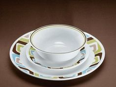 My Associates Store - Corelle Livingware 16-Piece Dinnerware Set, Service for 4, Squared