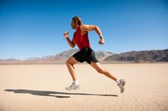 7 Ways to Boost Your Endurance and Stamina-Visit our website at http://www.familyfitnessmichigan.com for a FREE TRIAL PASS