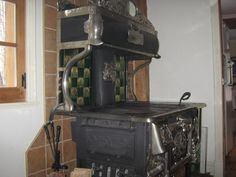 wood burning stoves finding classic antiques wood wood coal stoves