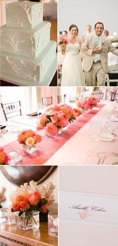 Google Image Result for http://cache.stylemepretty.com/wp-content/uploads/2010/09/Florida-Wedding-4.jpg