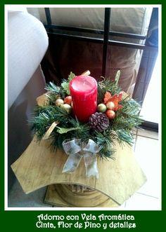 Decoraciones para el hogar ideas on pinterest picasa - Decoraciones de hogar ...