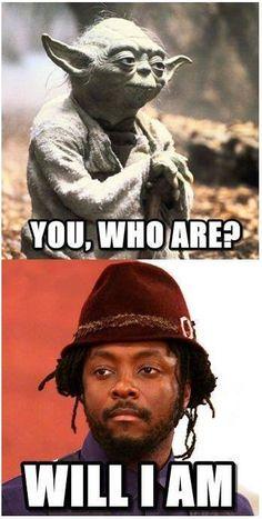 hahahahaha =)