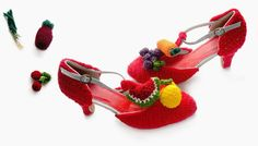 crocheted-fruit-shoes-3
