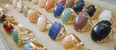 Você conhece o significado de casa pedra brasileira? http://www.bibeli.com.br/post-interna/colecao-pedras-brasileiras