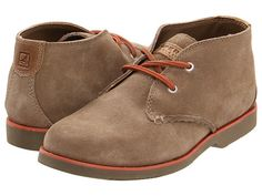 Sperry Kids Gunnel (Youth)