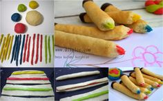 Edible pencils edibl pencil