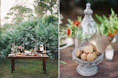 rustic-woodsy-winter-kinfolk-dinner-engagement-party-ruffled-pomegranites-antlers-pumpkins-melanie-gabrielle-photography-02