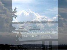 Firefall- Just Remember I Love You Lyrics - YouTube