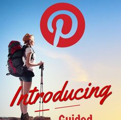Pinterest Guided Search – What Marketers Should Do Now