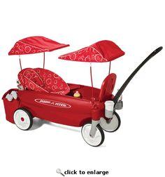 embrac wagon, comfort embrac, flyer comfort, flyers, babi, radios, radio flyer, wagons, kid
