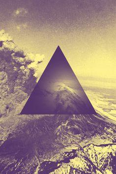 Lava Dome