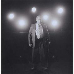 Nic Nicosia, Act #9, 1995, oil on gelatin silver print, Dallas Museum of Art, Jackson, Walker, Winstead, Cantwell & Miller Photography Fund and Texas Artists Fund