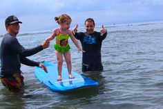 8 Things To Do In Maui With Kids Of Any Age