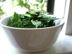 healthy alternatives, kale recipes, healthy snacks, kale chips, party snacks, potatoes, ovens, olives, potato chips