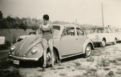 Amateur picture 1964