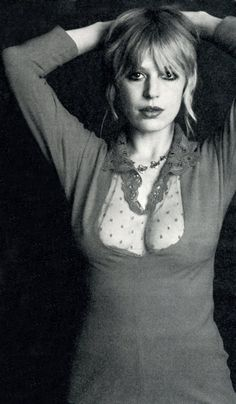 marianne faithfull 1979 more faith 1979 marianne faithfull 1970s rock    Marianne Faithfull 80s