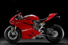 2013 Ducati 1199 Panigale R sport car, ducati 1199, motorcycl, bike, vehicl, wheel, ducati panigal, 2013 ducati, 1199 panigal