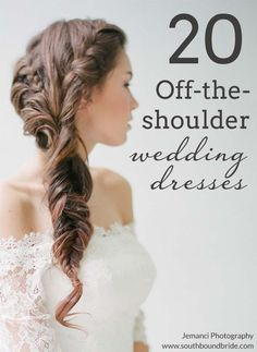 20 Off the Shoulder