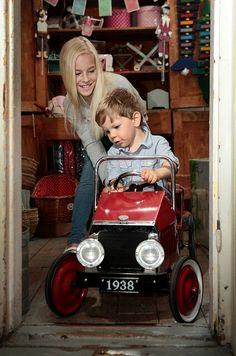 caoimh board, toys, porvoo finland, children, toy store