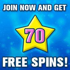 #MegaMoneyGames $7 Free No Deposit Required!