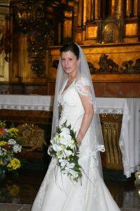 Ramos de novia en cascada hoy en el blog #Innovias #ideas #bodas #ramos #novias http://innovias.wordpress.com/2013/08/14/ramos-de-novia-en-cascada/