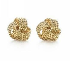 simple and sweet, 18k tiff &co