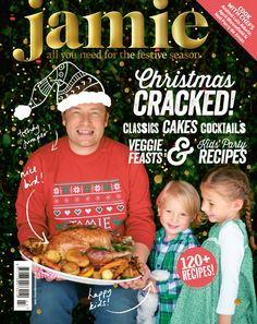 Jamie Magazine edition 43