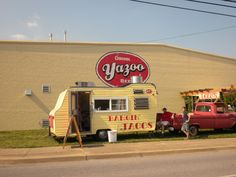 Yazoo Brewery, Downtown Nashville