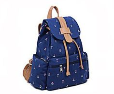 Bags for teen girls laptop bags canvas backpacks tote bags bags