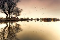 http://www.cuded.com/2012/04/landscape-photography-by-adam-dobrovits/
