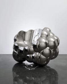 Cloud chair by Richard Hutten