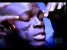 #96 Seal Kiss From a Rose official video