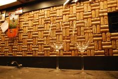 cork art on pinterest wine cork art corks and wine corks